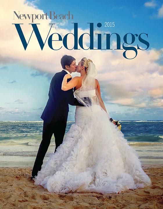 Newport Beach Weddings