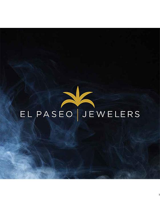El Paseo Jewelers - 05-2017