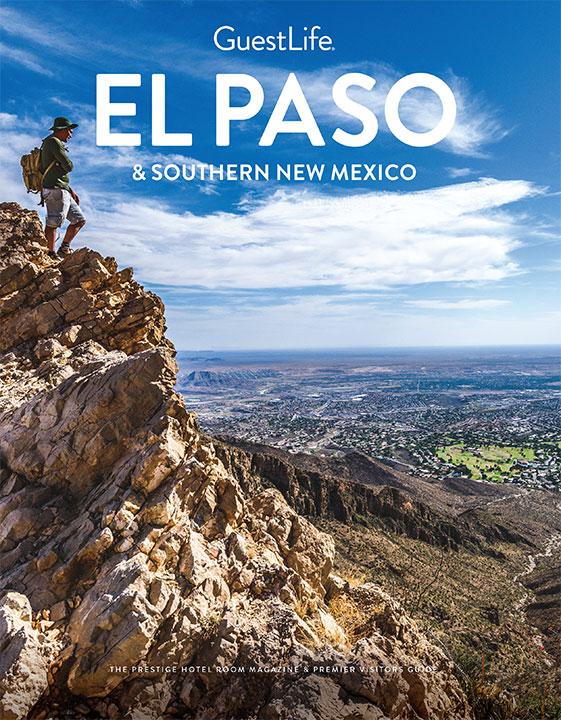 GuestLife El Paso